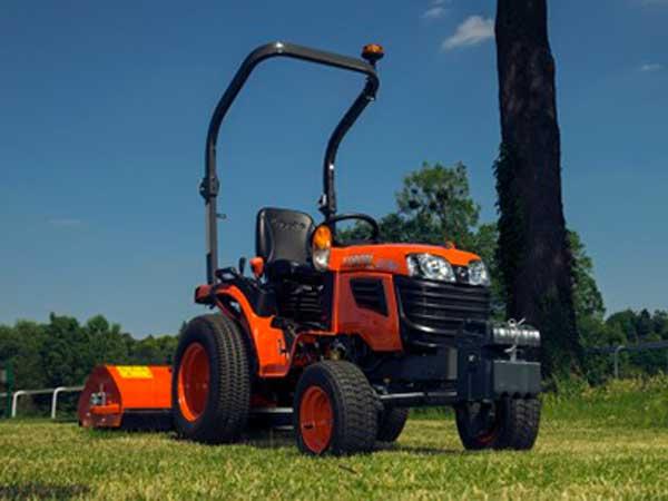 trattori-agricoli-nuovi-gommati-ravenna